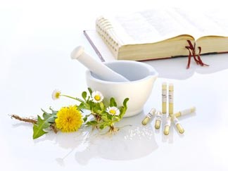 homeopathy classes in Leeds with Jacqueline Beattie